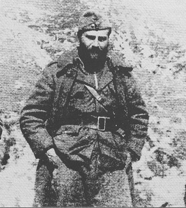ΟΔΥΣΣΕΑΣ ΕΛΥΤΗΣ ΑΝΘΥΠΟΛΟΧΑΓΟΣ 1940