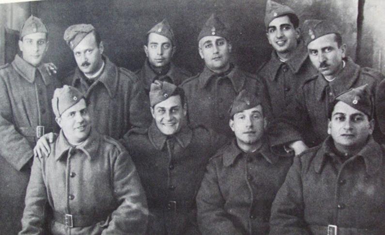 polemos 1940 konstantaras