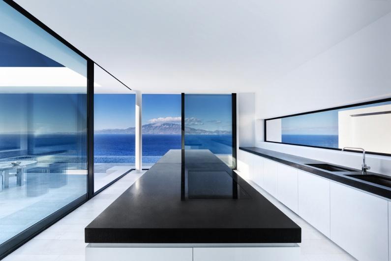 Silver-House_Olivier-Dwek-Architectures Zakynthos Greece