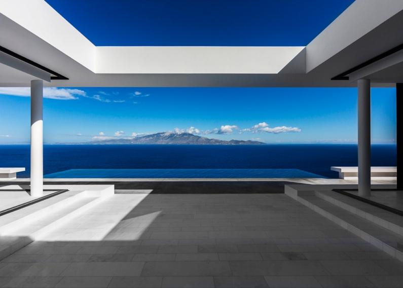 Silver-House_Olivier-Dwek-Architectures_Zakynthos