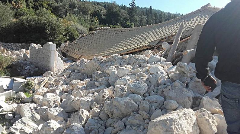 lefkada seismos 9