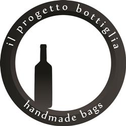 progetto bottilia