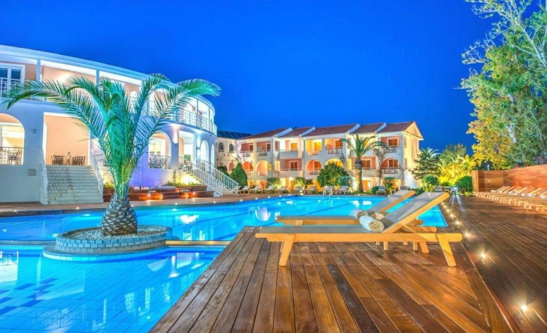 bitzaro-palace-hotel