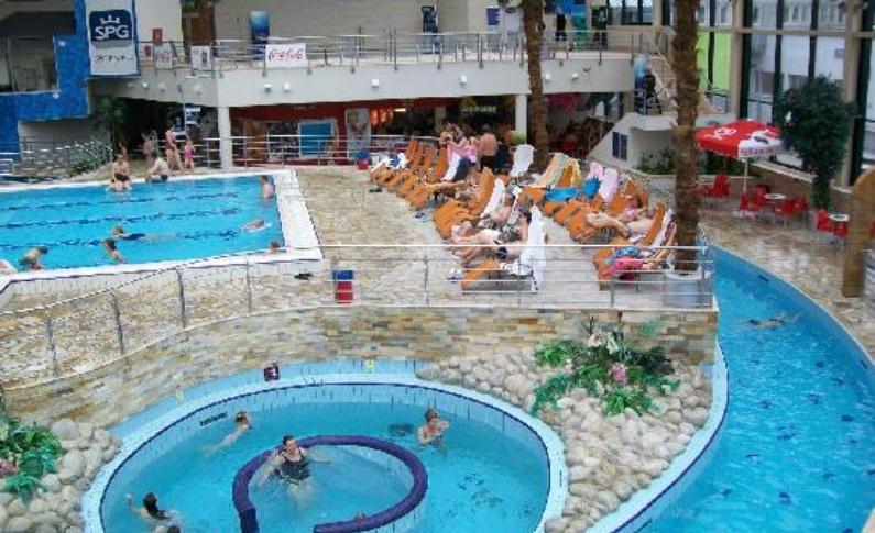 waterpark14