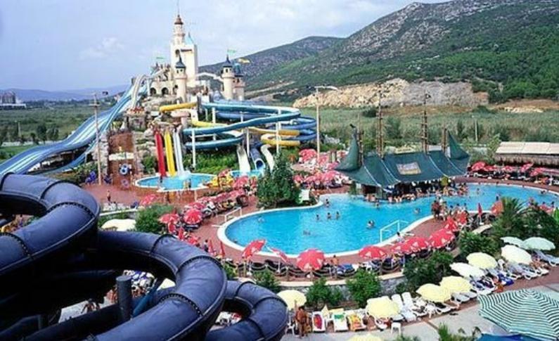 waterpark16
