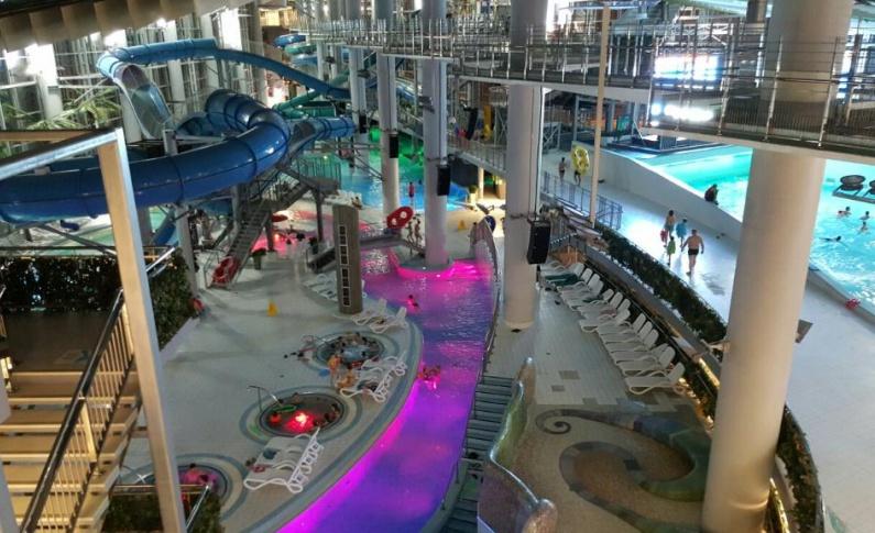 waterpark19