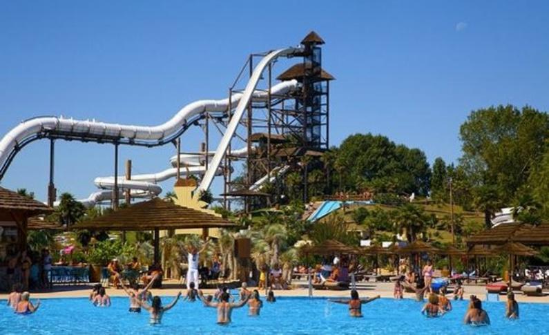 waterpark21