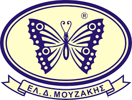 mouzakis-logo