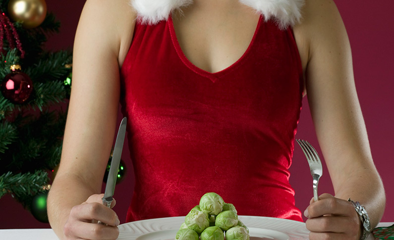 christmas_diet