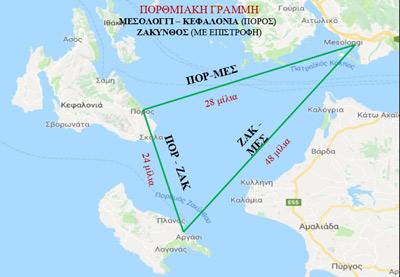 Korin8iakos Kolpos Xarths Doryforikos Google Map