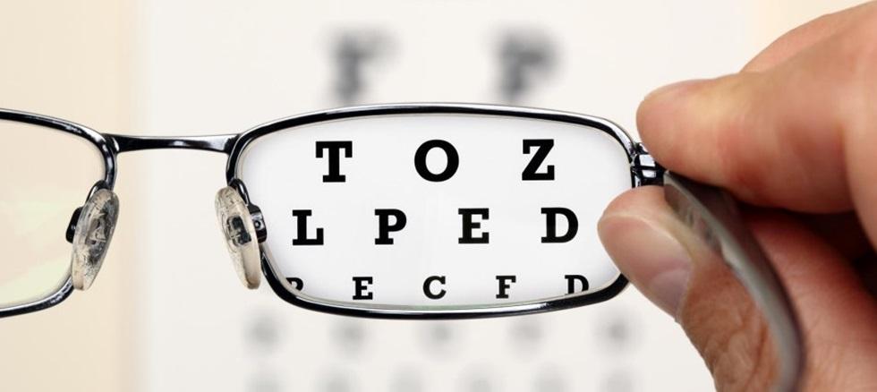 68015b5c60 Νέες ταλαπωρίες – Για τους ασφαλισμένους που θέλουν να πάρουν γυαλιά οράσεως