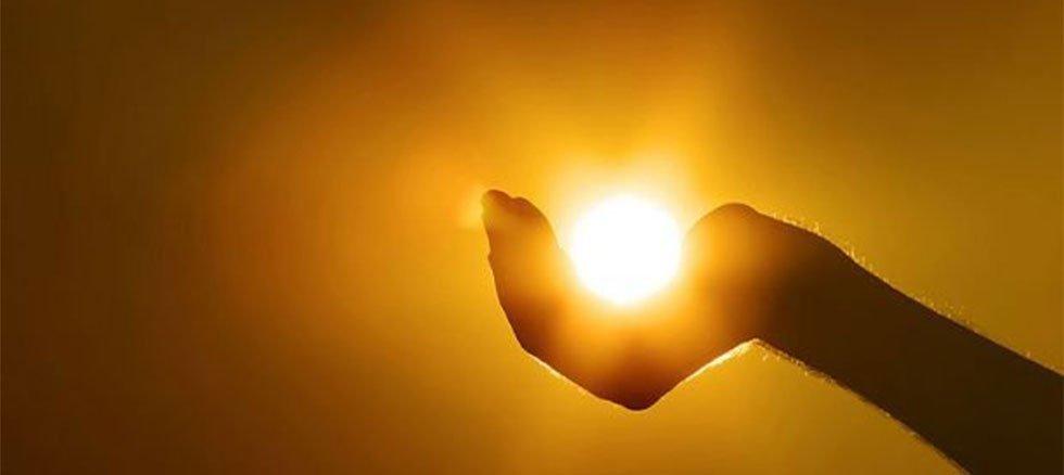 Έρευνα για τον κορωνοϊό - Ο ήλιος, η ζέστη και η υγρασία τον αποδυναμώνουν - Εφημερίδα Ημέρα, Ζάκυνθος.